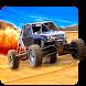 Go Kart Racing Game by Kids Fun World