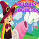 Mejores Juguetes by Jeanapps0