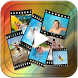 Photos To Video Converter by Coin2dev