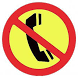 Call Reject And Blocker by NG TECH SOFTWARE