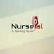NursePal