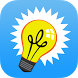 Train the Brain, memory game by Nyxbull Software