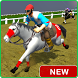 Jockey Horse Racing Championship 2017 by Games Club