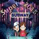 Super Subway 2018