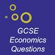 Economics GCSE by Stude
