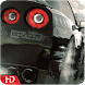 Speed Car Crazy Racing 3D by superdragon