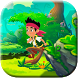 Jake Amazing World of Pirates by BAS.APPS