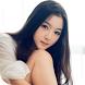 同城夜約會--單身、交友、戀愛、寂寞、美女 by shi xiangxing