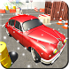Real Car Parking Simulation by United Racing and Simulation Games