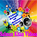 Video Songs of Salman Khan by Harhar shiv ji