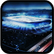 Soccer - Stadium Quiz by Elias Lampert