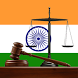 The MTP Act,1971 by xTantra Technologies Pvt Ltd