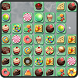 Onet Connect Cakes - Animals by Puzzle game for adult