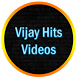 Vijay Hits Video Songs Tamil by Global Appz