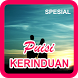 Puisi Rindu by Startup Media
