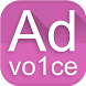 "Advo1ce by LLC ""INT"""