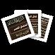 البطاقة | أشراط الساعة by Albetaqa.site