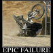 Epic Fail Sound Effects by APH International