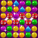 Fruity Mania Adventure by PI GAMES