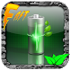 Smart Fast Charge - boost charger - Saver Battery by Best FreeApps