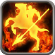 Apocalypse Knights by InterServ International Inc.