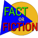 Fact or Fiction by JigoSoft