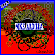Kumpulan Lagu NIKE ARDILLA Populer Mp3 2017 by MiyaNur