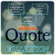 Barack Obama Quotes Collection by Quotes Experts