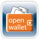 open wallet merchant by acardo group AG