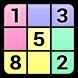 Andoku Sudoku 2 by Markus Wiederkehr