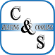 C&S Heating & Cooling by Ryno Strategic Solutions, LLC