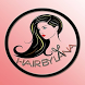 Hair By Lana by SmartAppTeam