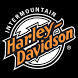 Intermountain Harley-Davidson by iMobileApp