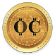 Ocean Coin by Swaliya Softech Pvt Ltd