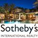 Sotheby's Karen Kraft by Mobile Life Solutions, LLC