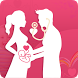 Baby Heartbeat Listener Tracker - Backup Prank by AppGame Technologies
