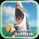 Tips Hungry Shark World by Unicorn.std