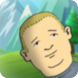 Bobby King Adventure Hill by Hohu Inc.
