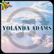Yolanda Adams Lyrics by Ceu Edoh
