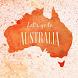 Phillip Island - Let'sGoToAU by Let's Go To Australia!