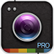 Photo Effects Pro by Top Dogs Developer