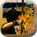 Deer Bounty: Archery Master by DET Games