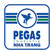 Pegas Nha Trang by D&H Systems Limited