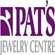 Pat's Jewelry Centre by DiaDori