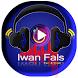 Koleksi Lagu Iwan Fals Lengkap by Edmi Studio