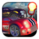 Whiz Racer by Enigma Games