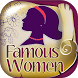 Famous Women In History Quiz On Historical Figures