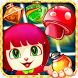 Fairytale Match 3 Puzzle by Game2Play Soft