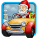 Santa Hill Climb : Xmas Game by Game Wallet