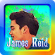 James Reid Songs by Hammingcode
